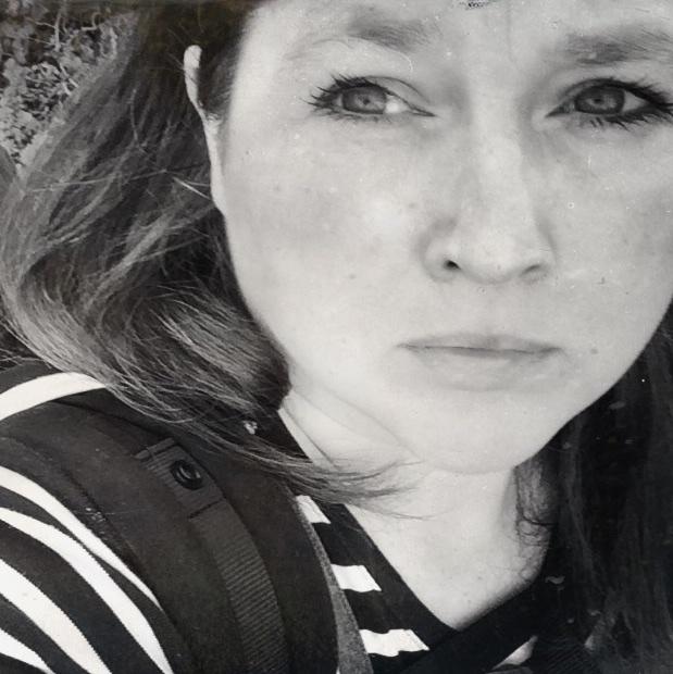 Kirsty-Mackay-headshot